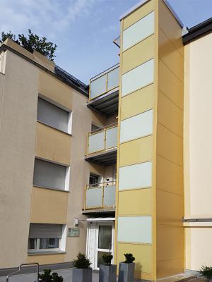 Gallerie-TBO-Aufzug-42-300x400