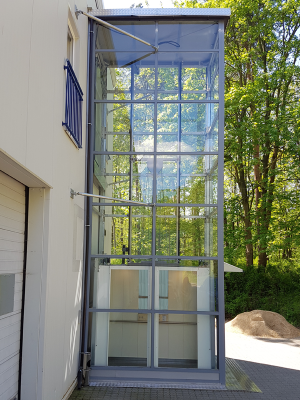 Gallerie-TBO-Aufzug-46-300x400