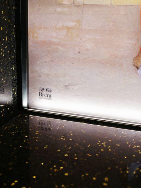 TBO Aufzug-DomusLift-Art (4)