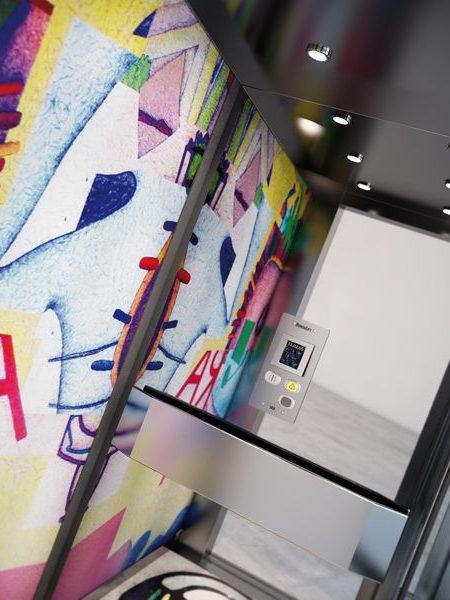 TBO Aufzug-DomusLift-Art-Line (2)