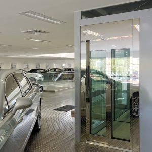 TBO Aufzug-DomusLift-Bentley (1)