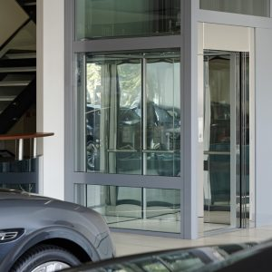 TBO Aufzug-DomusLift-Bentley (3)