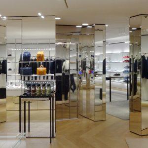 TBO Aufzug-DomusLift-Fashion Boutique (3)