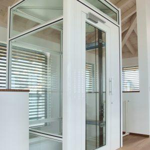 TBO Aufzug-DomusLift-Haus Traona (1)