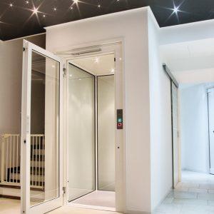 TBO Aufzug-DomusLift-Haus Traona (3)