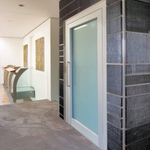 TBO Aufzug-DomusLift-Privat Haus (1)