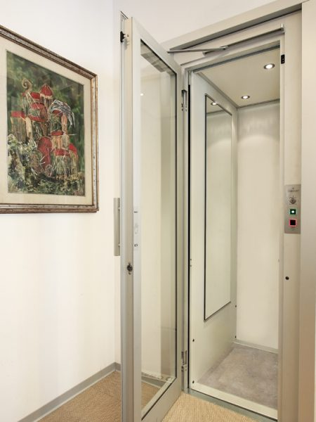 TBO Aufzug-DomusLift-S (5)