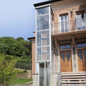 TBO Aufzug-DomusLift-Villa Bergamo (3)