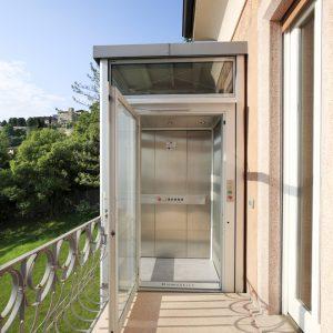 TBO Aufzug-DomusLift-Villa Bergamo (4)