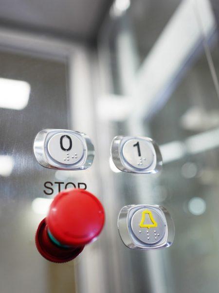 TBO Aufzug-DomusLift XS (2)
