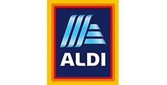 logo-Aldi-neu2