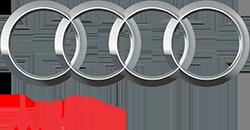 logo-Audi-neu