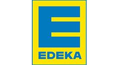 logo-Edeka-neu2