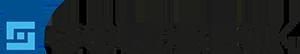 logo-Goldbeck