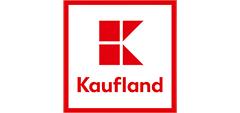 logo-Kaufland-neu2