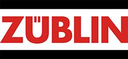 logo-Zueblin